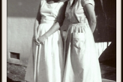 ann_and_margaret_1955
